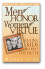 Men of Honor, Women of Virtue