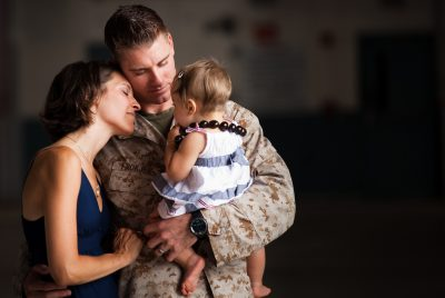 Photo by Lcpl Jacob Barber, USMC