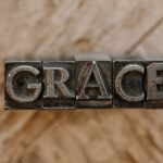 What's So Amazing About Grace | Episode 003