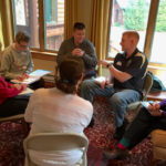 Leading Effective Small Groups
