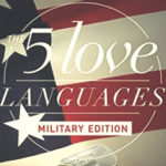 Love Languages for Military Couples | Episode 016