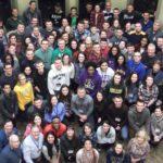 OCF-Valor Eastern ROTC Retreat