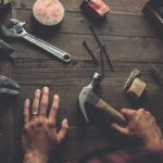 Leader, do you have the right tool for the job? Episode 32