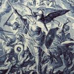 Is spiritual warfare real? Episode 35