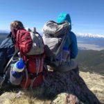 Spring Canyon— Rocky Mountain High, Week 5