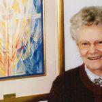 Louisa Buxton: 'She was a jewel'