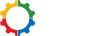 Officers' Christian Fellowship IFProject Logo