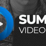 2020 Summer Speaker Series