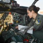 OCF Leading Women Retreat