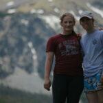 Spring Canyon - Rocky Mountain High, Week 6